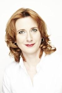 Sandra Neal, Principal of sjn + associates inc.